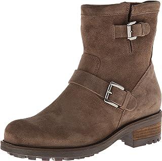 La Canadienne Women's Charlotte Boot