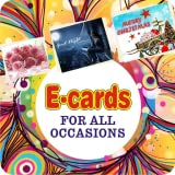 Super eCards for All Occasions
