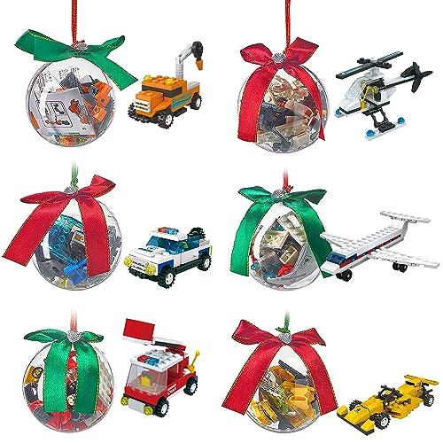 A Stocking Stuffers For Kids Amazoncom