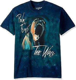 Liquid Blue Men's Who Be It Dead Or Alive Short Sleeve T-Shirt