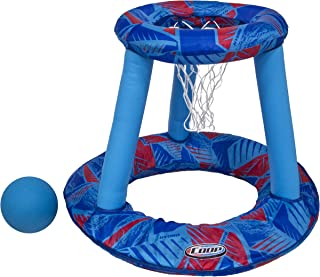Best inflatable basketball goal for pool Reviews