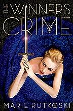 The Winner's Crime (The Winner's Trilogy Book 2)