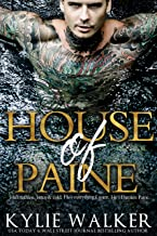 House of Paine