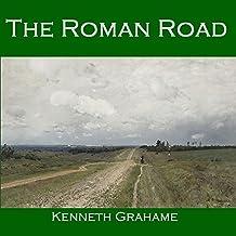 The Roman Road