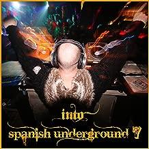 Best buzz spanish dance Reviews