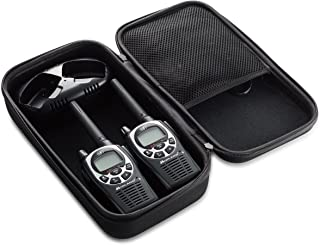 Caseling Hard Case Fits Midland GXT1000VP4 Two-Way Radio