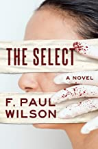 Best the select f paul wilson Reviews