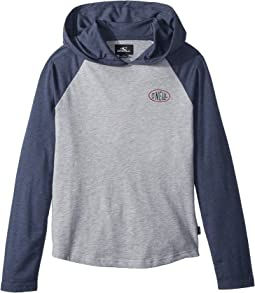 O'Neill Kids - Malcolm Pullover Knits (Big Kids)