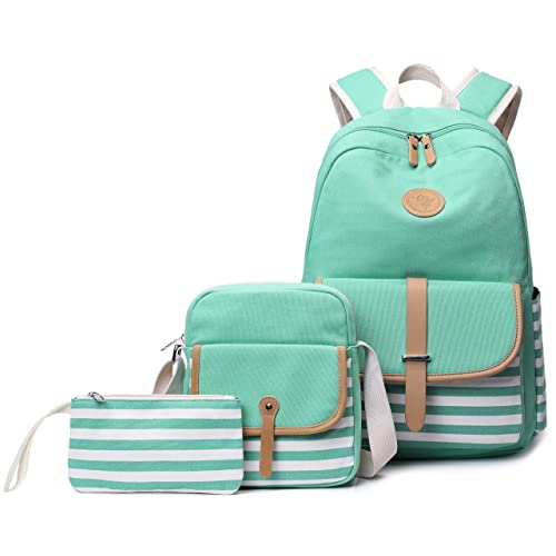 Girly Backpack  Amazon.com c303d760b2f57