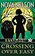 witches of port townsend book 4
