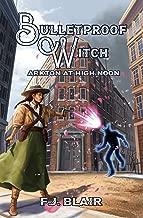 high noon publishing