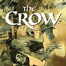 The Crow (Collections) (3 Book Series)