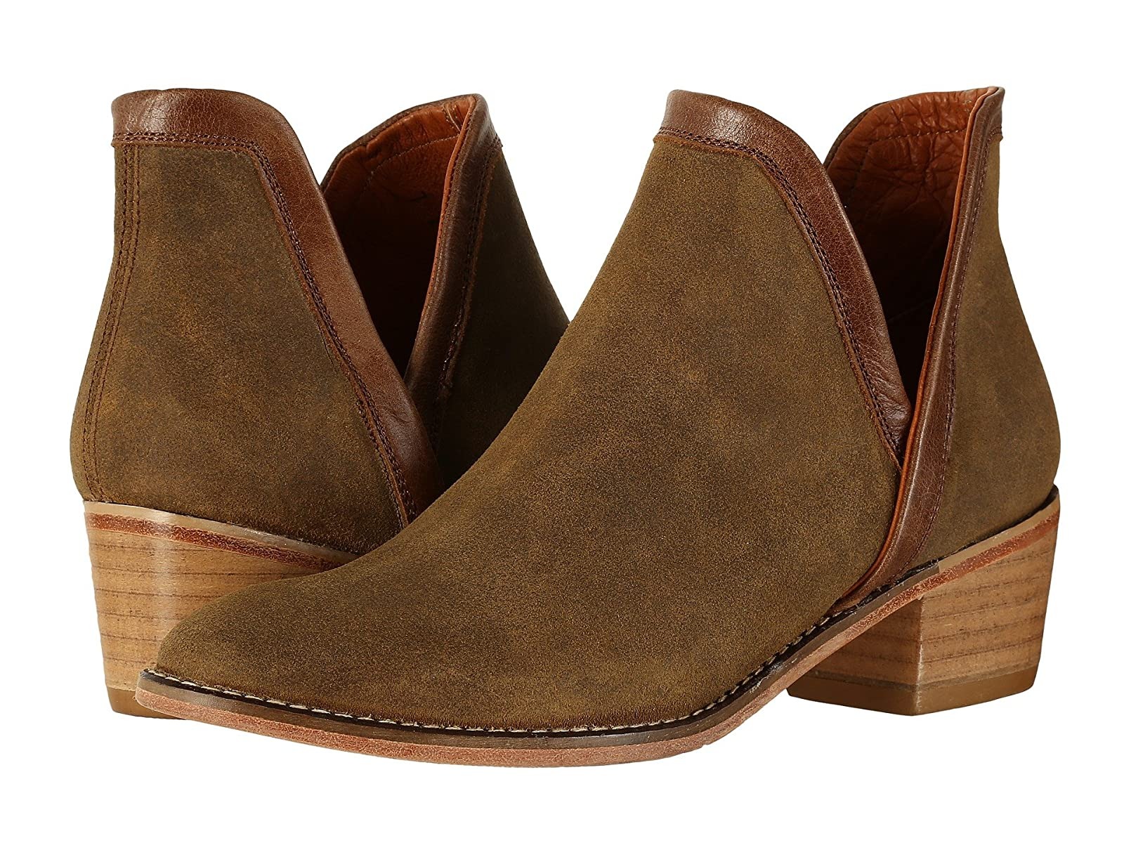 Wolverine Delaney BootieCheap and distinctive eye-catching shoes