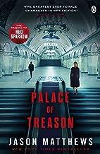 10 Mejor Red Sparrow Trilogy Palace Of Treason de 2020 – Mejor valorados y revisados