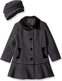 4481fc1cb8c7 Amazon.com  Rothschild - Kids   Baby  Clothing