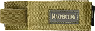 Maxpedition Gear Sneak Universal Holster Insert with Mag Retention