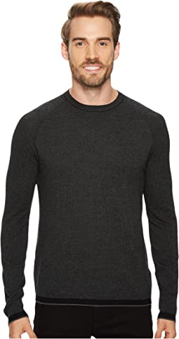 Robert Graham - Ray Brook Long Sleeve Knit