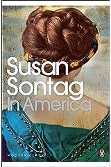 In America (Penguin Modern Classics) Kindle Edition