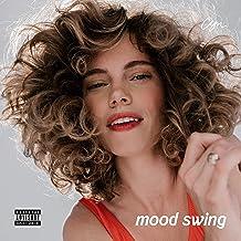 Mood Swing [LP]