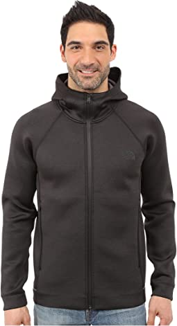 TNF Black Heather (Prior Season)