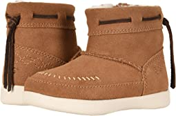Cali Moc Campfire Bootie (Toddler/Little Kid)