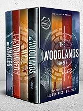 Best the woodlands lauren nicolle taylor Reviews