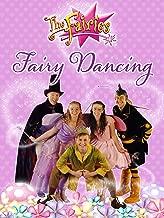 The Fairies Fairy Dancing