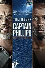 Captain Phillips (4K UHD)