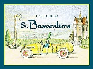 Sr. Boaventura