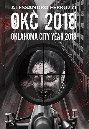 OKC2016: Oklahoma City Year 2016