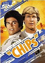 CHiPs: S5 (DVD)