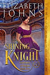 Shining Knight (Gentlemen of Knights Book 5) Kindle Edition