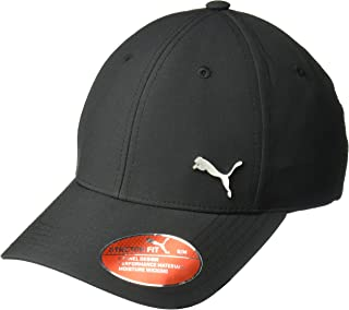 Best puma baseball hat Reviews