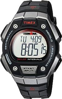 Ironman Classic 50 Full-Size Watch