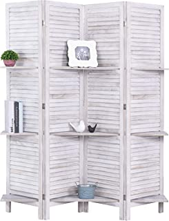 Best shelves partition wall Reviews