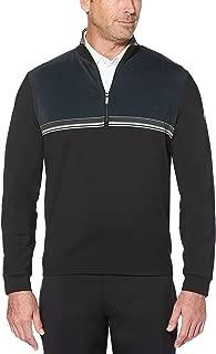 callaway sweatshirts crew neck