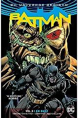 Batman (2016-) Vol. 3: I Am Bane Kindle Edition
