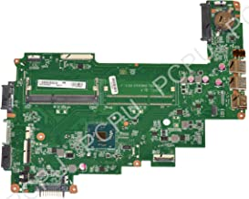 A000394500 Toshiba Satellite C55-C5390 Laptop Motherboard w/Intel Pentium N3700 1.6Ghz CPU, DA0BLXMB6G0