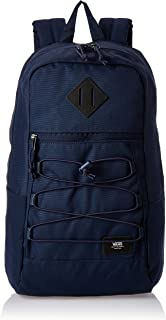 Vans Mens Snag Backpack