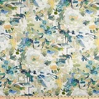 Best mill creek fabrics Reviews