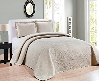 Best bedspreads and coverlets Reviews