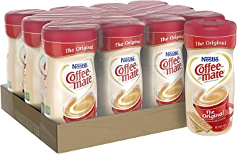 Best coffee powdered creamer Reviews