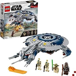 LEGO Star Wars Droid Gunship™ 75233 Building Toy