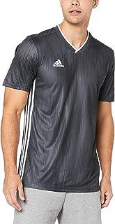 adidas Men's Tiro 19 JSY T-Shirt