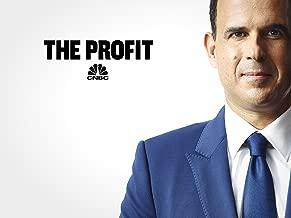 The Profit, Season 4