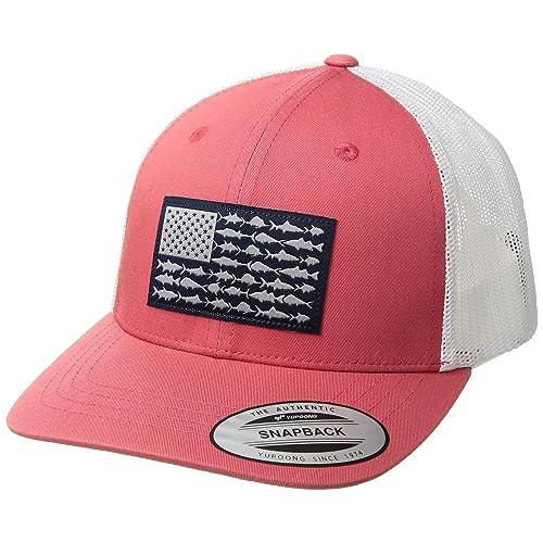 Columbia Kids Hats  Amazon.com f0513a82e69