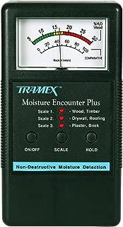 tramex moisture encounter plus