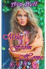 Miles From Home Kindle Edition