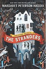 Greystone Secrets #1: The Strangers Kindle Edition