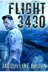 Flight 3430 (Flight 3430 Duo Book 1) Kindle Edition